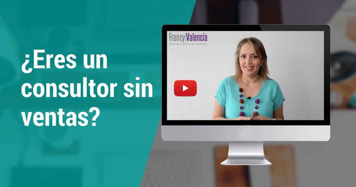 Consultor Sin Ventas Blog Opt